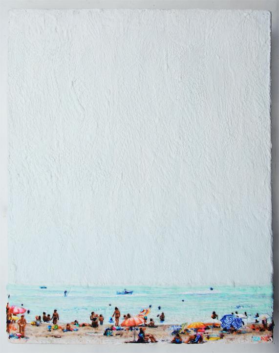 Matchstick Beach